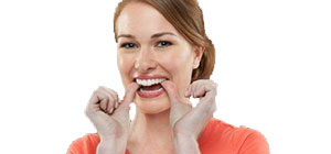 Santa Ana Invisalign Braces | Smile Studio