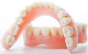 Santa Ana Dentist | dentures, partial and full dentures, missing teeth | Dr. Do