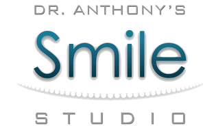Dr. Anthony's Smile Studio - Santa Ana, CA